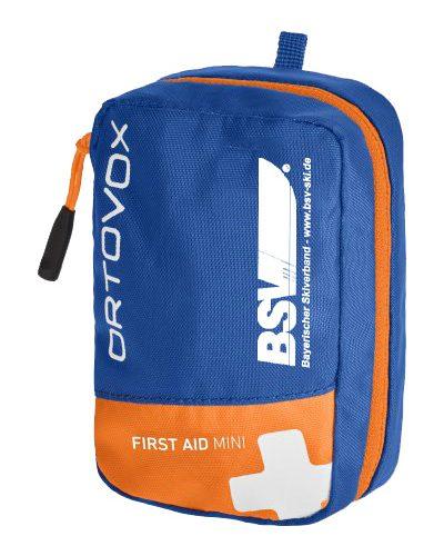 first-aid-mini-23040-hires58b71e15f12a2_400x600