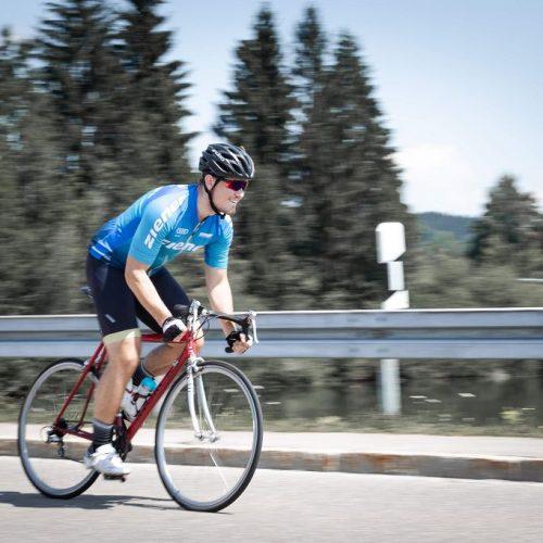 BSV Bike